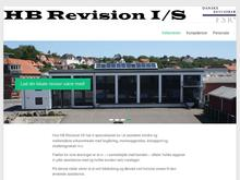 Hb Revision Jes Byskov Michael Honore